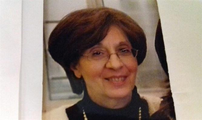 Image result for Dr. Sarah Halimi