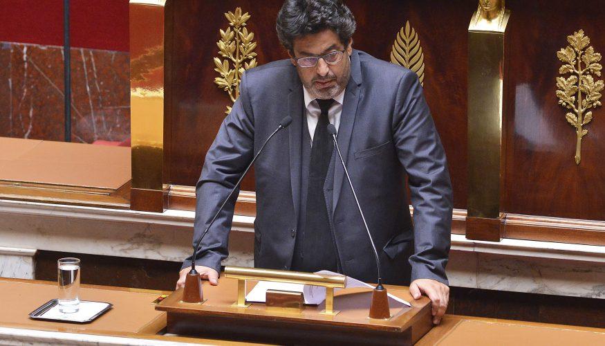 Ces bureaux de vote où l'abstention atteint jusqu'à... 96 % — Législatives second tour
