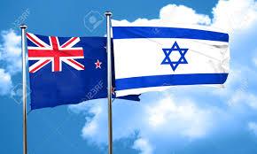 """Résultat de recherche d'images pour """"israël- Nouvelle Zélande"""""""